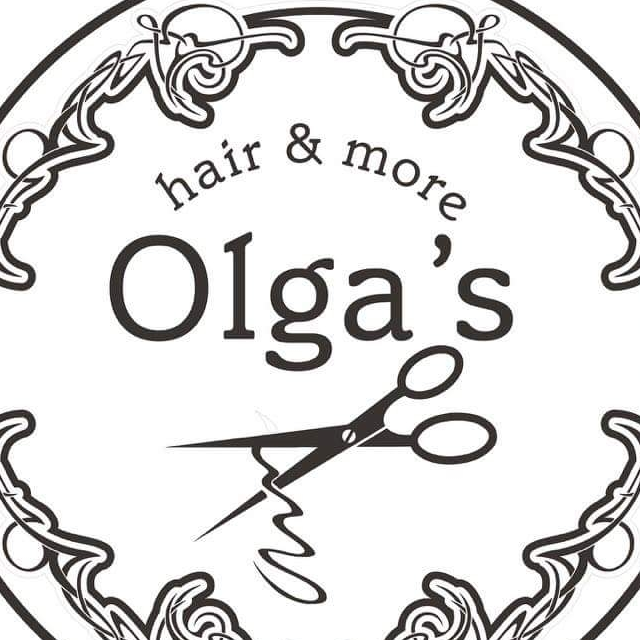 Olga's Ntosti Hair & More
